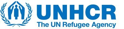 UNHCR - Children on the Run - Full Report