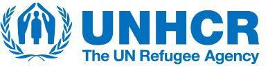 UNHCR- Children on the Run - Full Report