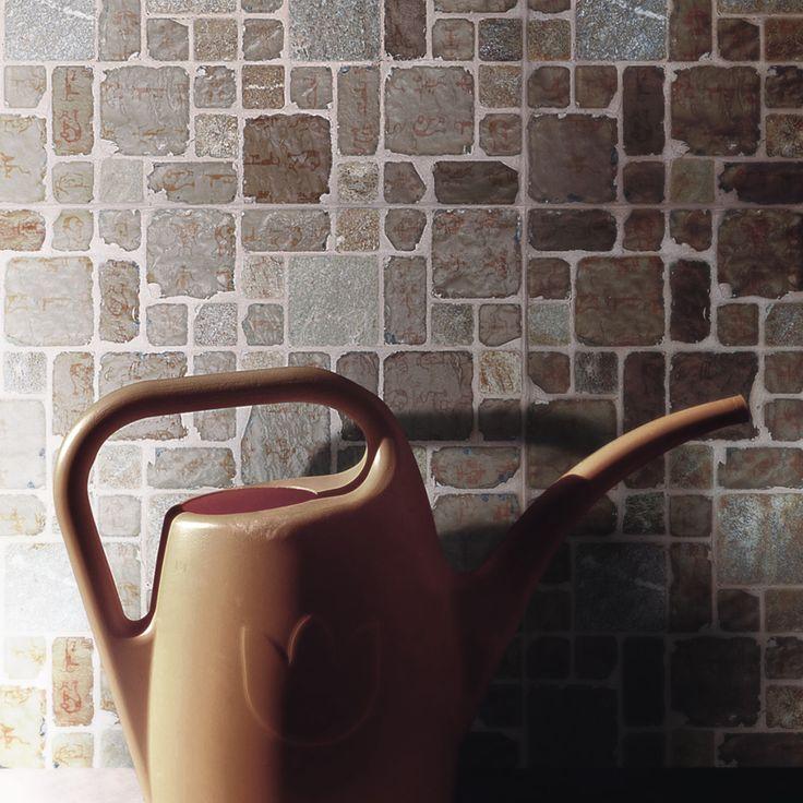 33 best Kitchen backsplash images on Pinterest Kitchen