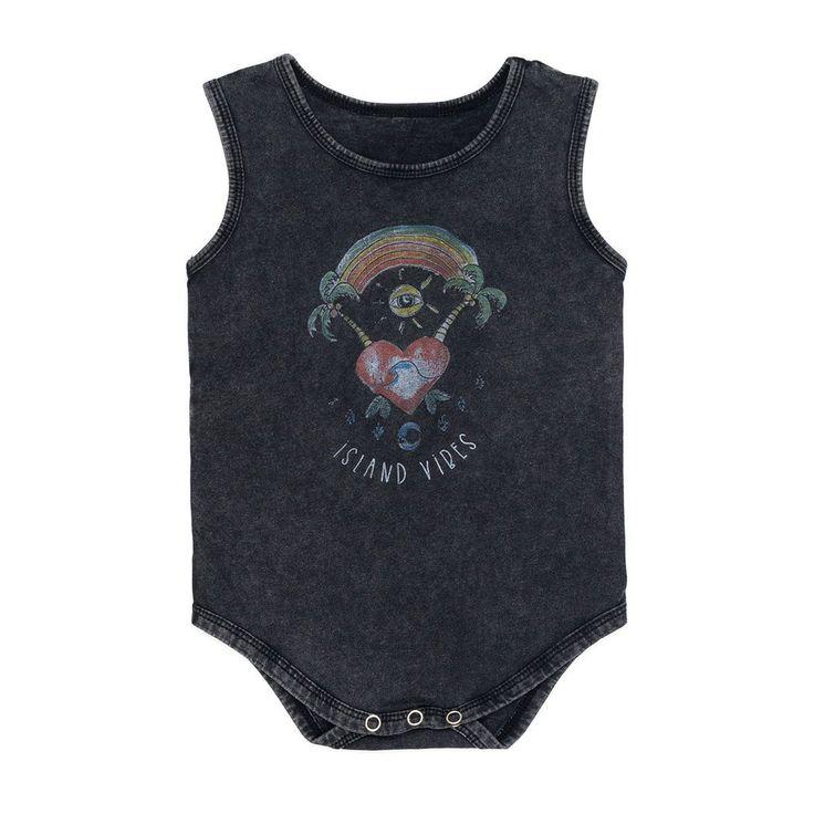 e6b346b1b811dd8d05860289d6747f95 boho baby clothes babies clothes 59 best boho baby clothes images on pinterest babies clothes,Childrens Clothes Melbourne