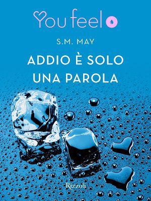 http://pupottina.blogspot.it/2015/05/addio-e-solo-una-parola-di-sm-may.html