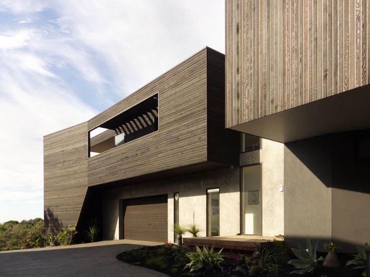 Modern Architecture Residential 356 best contemporary modern architecture (residential) images on