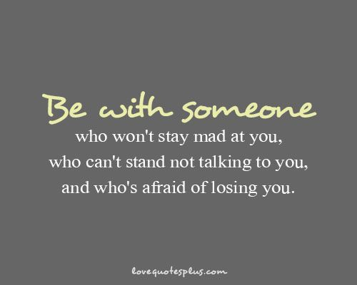 25+ Best Ideas About Losing You Quotes On Pinterest