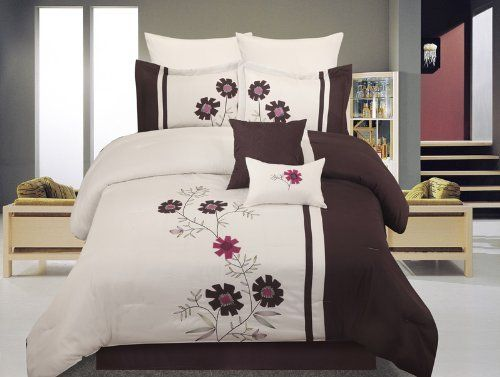 1000 Images About Comforters 4 Comfort Quot On