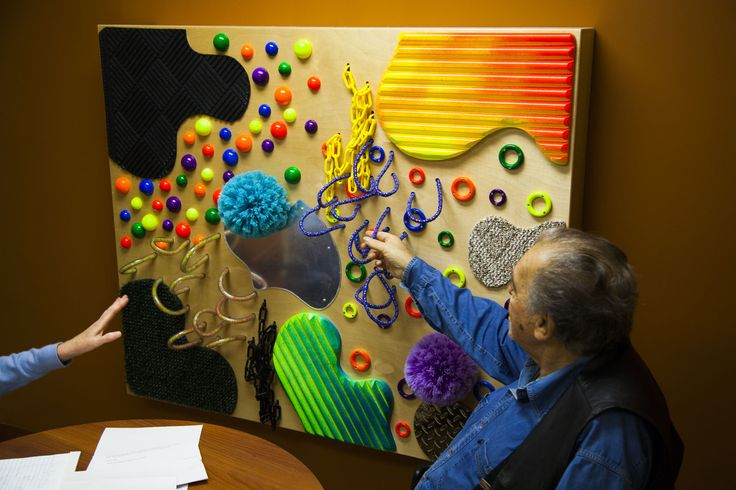 Lutheran Senior Life Introduces The Snoezelen Sensory Room Sensory Room Sensory Rooms Sensory
