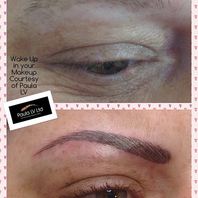 1000 ideas about semi permanent eyebrows on pinterest for Semi permanent tattoo eyebrows