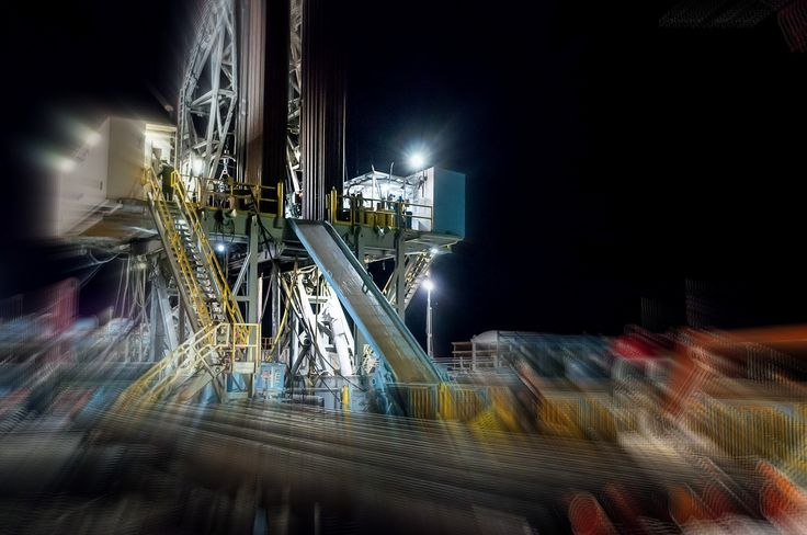 dictionary of oil gas and petrochemical processing