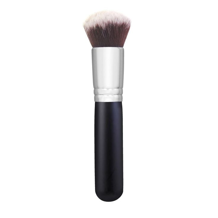 M439 - DELUXE BUFFER; morphe foundation brush $13.99
