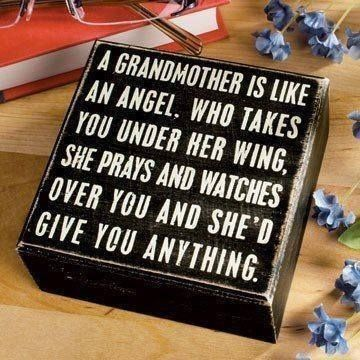 A Grandmother quotes quote household quote household quotes grandmother quotes grandpa…
