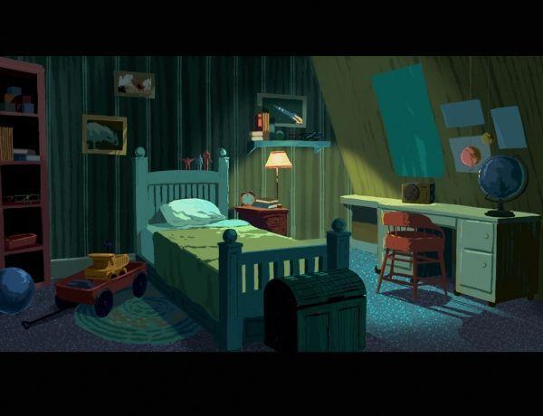 Resultado de imagen para background animation