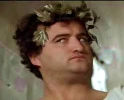 John Belushi, Animal House