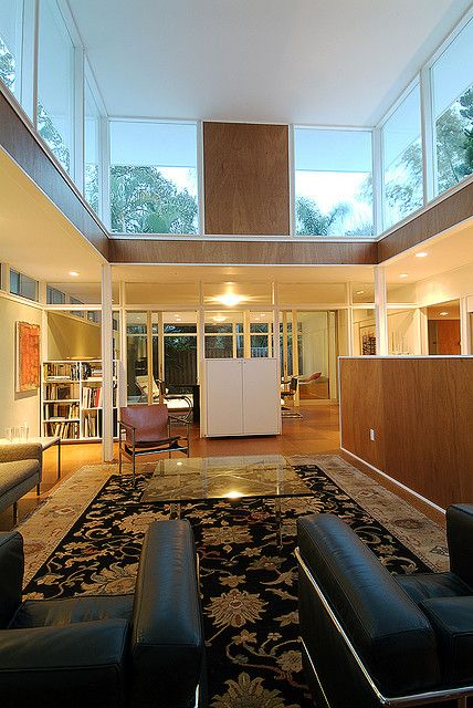 17 best William Rupp Mid Century Modern Sarasota School of