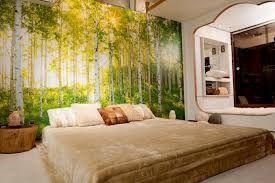 Resultado de imagen para diseño dormitorios