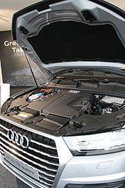 Cool Audi 2017: Der neue Audi Q7: Testdrive-Event @ Audi Training Center (ATC) am Flughafen München Car24 - World Bayers Check more at http://car24.top/2017/2017/05/04/audi-2017-der-neue-audi-q7-testdrive-event-audi-training-center-atc-am-flughafen-munchen-car24-world-bayers/