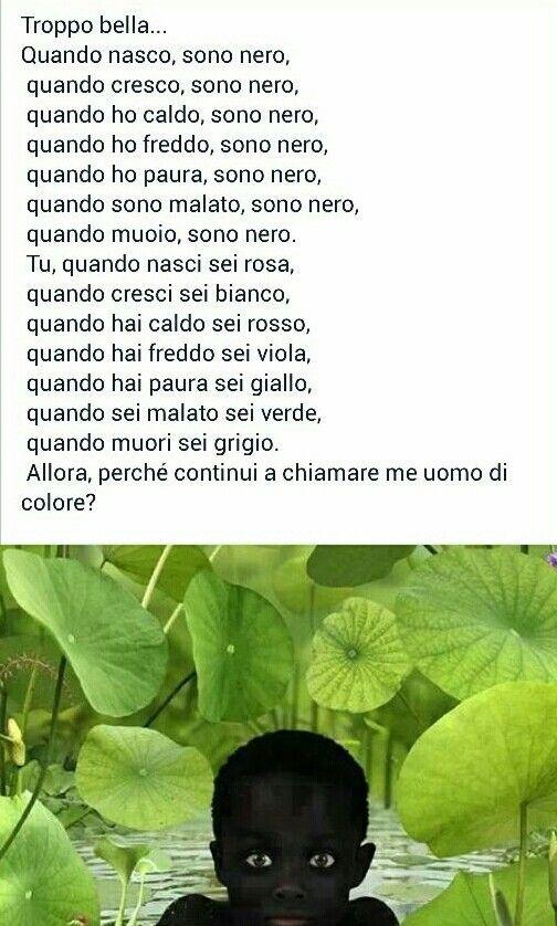 """Sono nero"" Like & Repin. Noelito Flow. Noel  Panda http://www.instagram.com/noelitoflow"