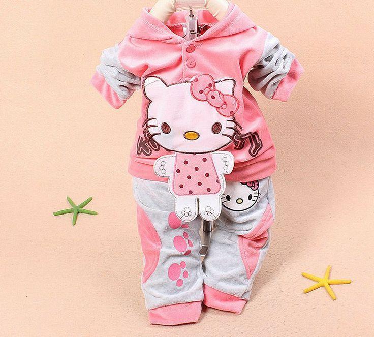 83 besten Baby and kid clothes Bilder auf Pinterest | Kleine mädchen ...