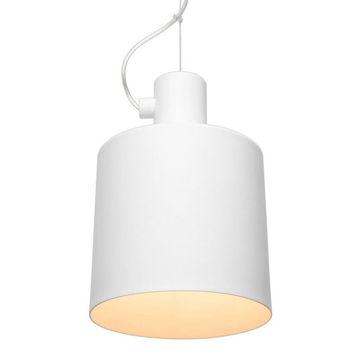 10 Of The Best Floor, Wall, Table And Pendant Lights... That Wonu0027t Break  The Bank!
