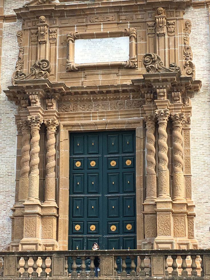 Piazza Armerina/Sicilie 2017