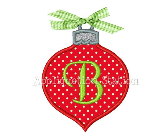 471 Best Christmas Machine Embroidery Designs Images On Pinterest