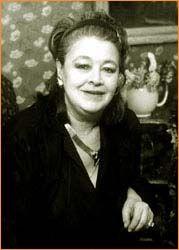 Rodica Ojog-Brașoveanu - Wikipedia