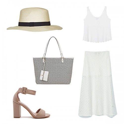 Shop for less: 10 ρούχα και αξεσουάρ που κοστίζουν κάτω από 50 ευρώ και θα αναβαθμίσουν το στιλ σας