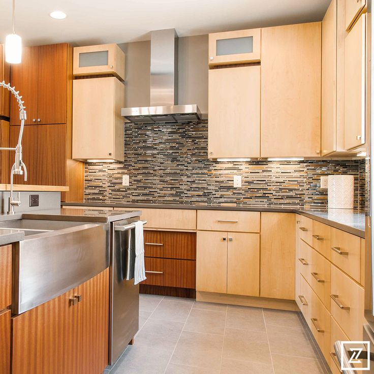 50 Best Parade Craze 2014 Greater Iowa City Area Parade Of Homes Images On Pinterest Iowa