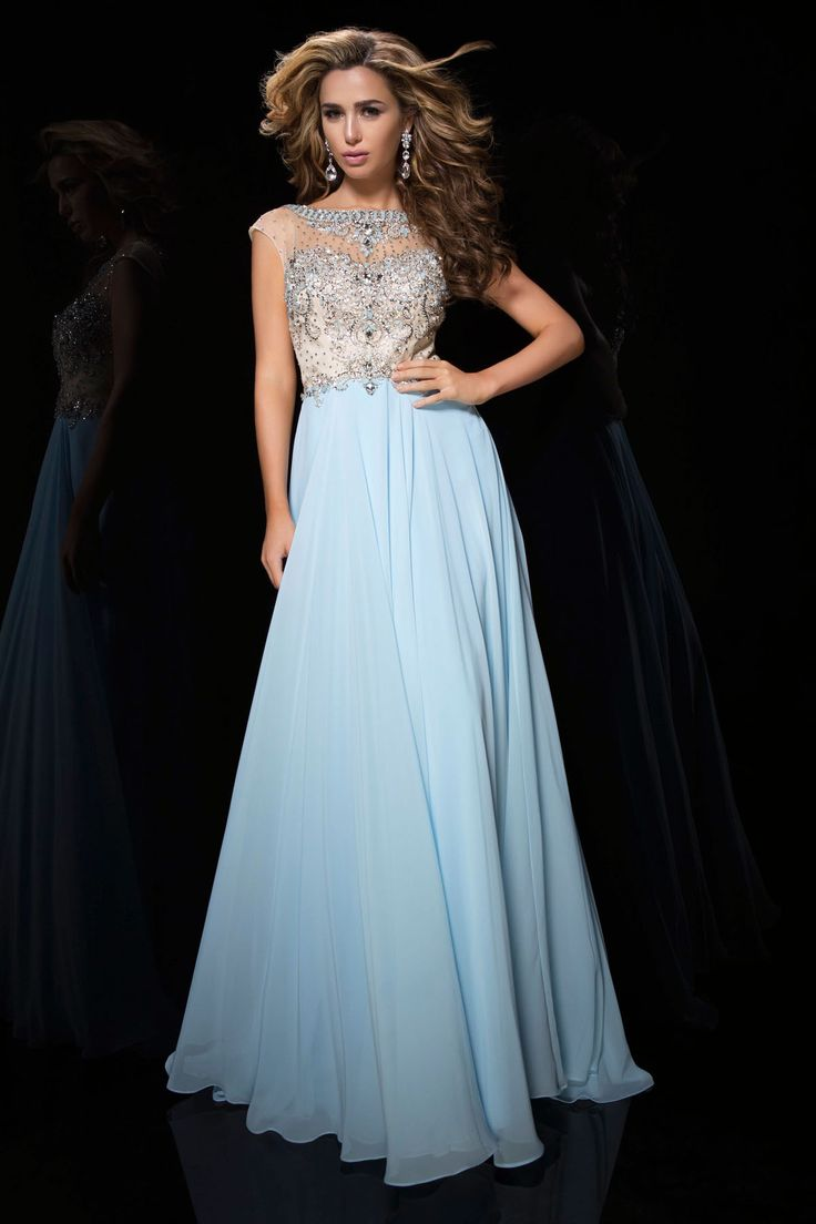 559 best Tony Bowls Dresses images on Pinterest | Prom dresses, Prom ...