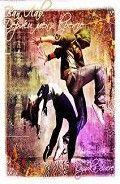 "Интересная книга Держи меня крепче (СИ), ""Душка Sucre"" #onlineknigi #буква #pages #imagine"