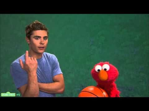 In the season of Advent, we await Christ's coming. In this video, Zac Effron and Elmo teach and model patience! From Busted Halo's digital advent calander!
