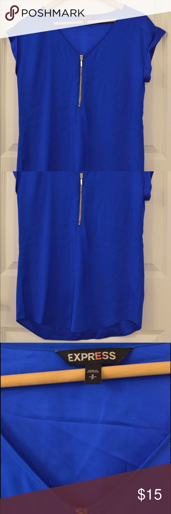 17 Best ideas about Royal Blue Dress Shirt on Pinterest - Fall ...