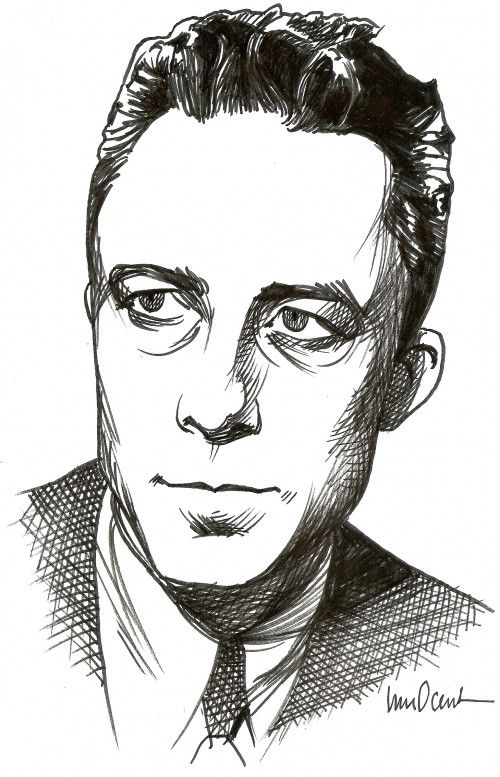 the world in the eyes of albert camus Pertinent quotes from the stranger  albert camus this section  the scorching blade slashed at my eyelashes and stabbed at my stinging eyes.