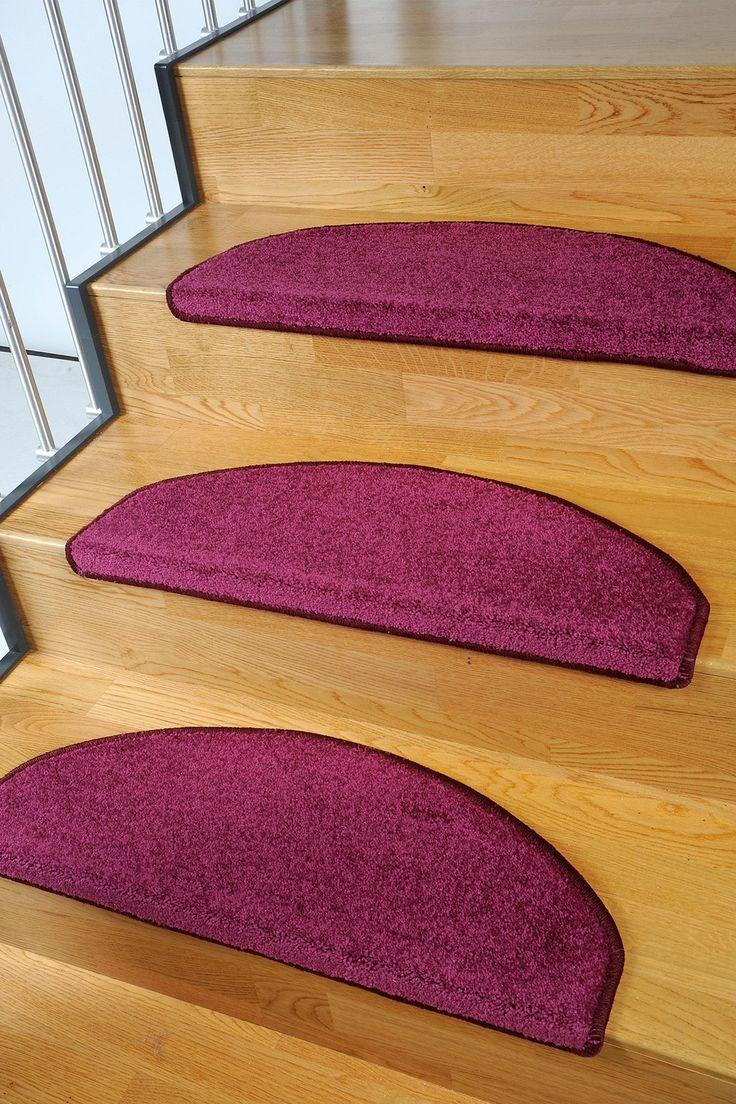 Stufenmatte, Living Line, »Burbon«, 15 Stück Jetzt Bestellen Unter: Https