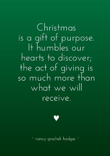 Inspirational Merry Christmas messages 2016 to you,friends and family to share on Facebook,whatsapp,pinterest. These happy Christmas messages are wonderful to wish your near and dear people in your life on the most wonderful time of the year.Say Merry Xmas to them in a special way. #MerryChristmasYall