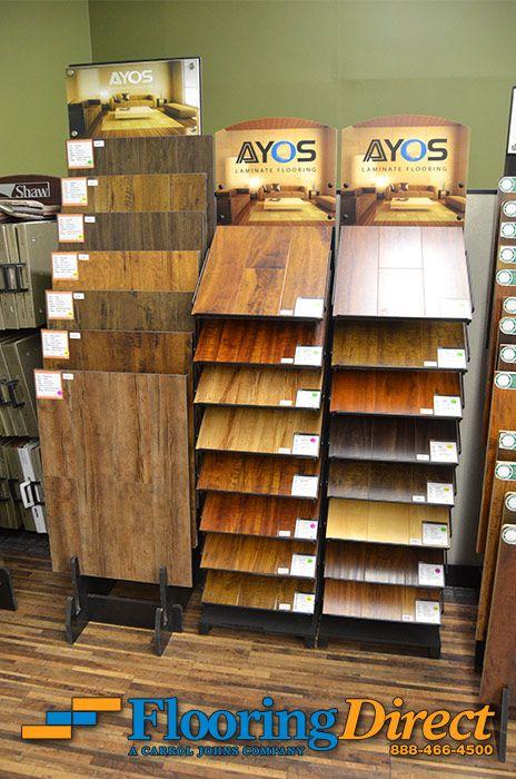 Flooring direct albuquerque gurus floor for Hardwood floors albuquerque