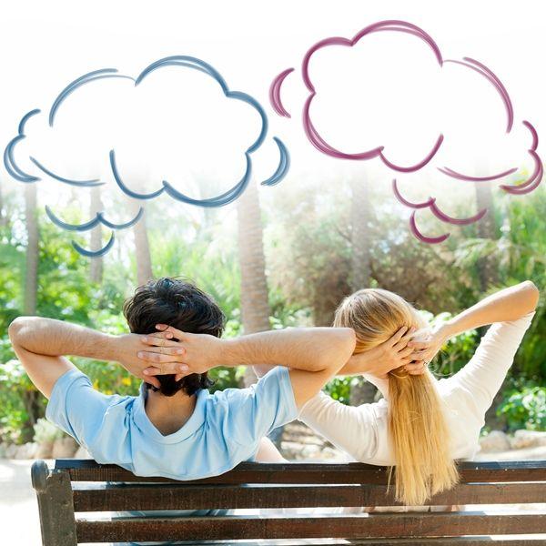 İlişkilerimiz için bazen değişiriz. Bu değişim yararlıyken bazen de ilişkimizi zedeler. Peki, değişim nereye kadar olmalı?