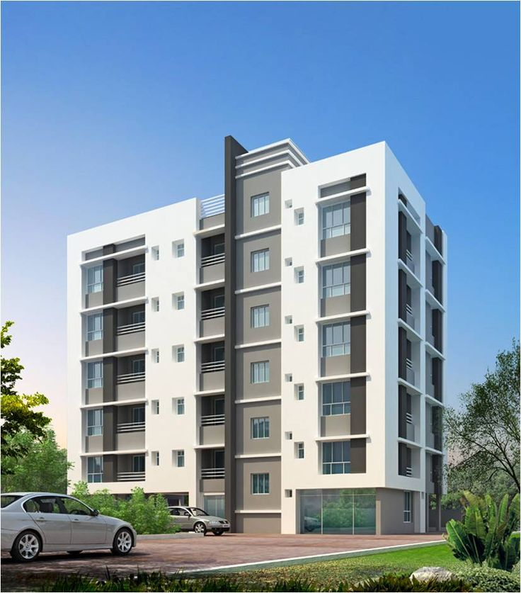 Post2find offers all the support and services to anyone seeking to buy, sell, rent or invest in India #Real_Estate.