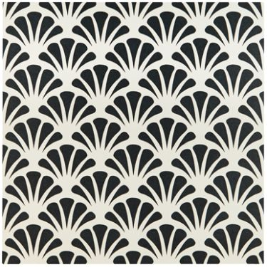 Oscan - Bathroom tiles - Shop - Wall & Floor Tiles | Fired Earth