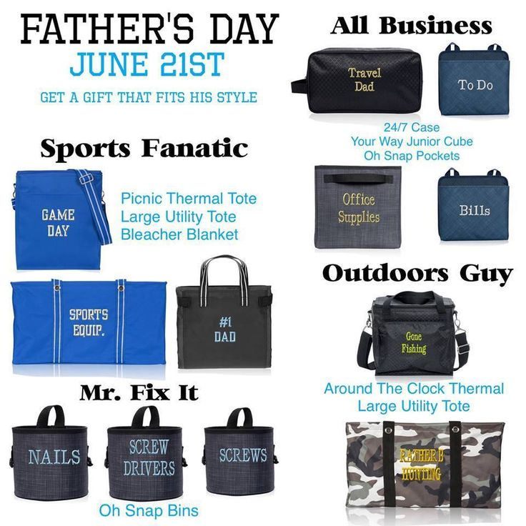 father's day june 14 2015