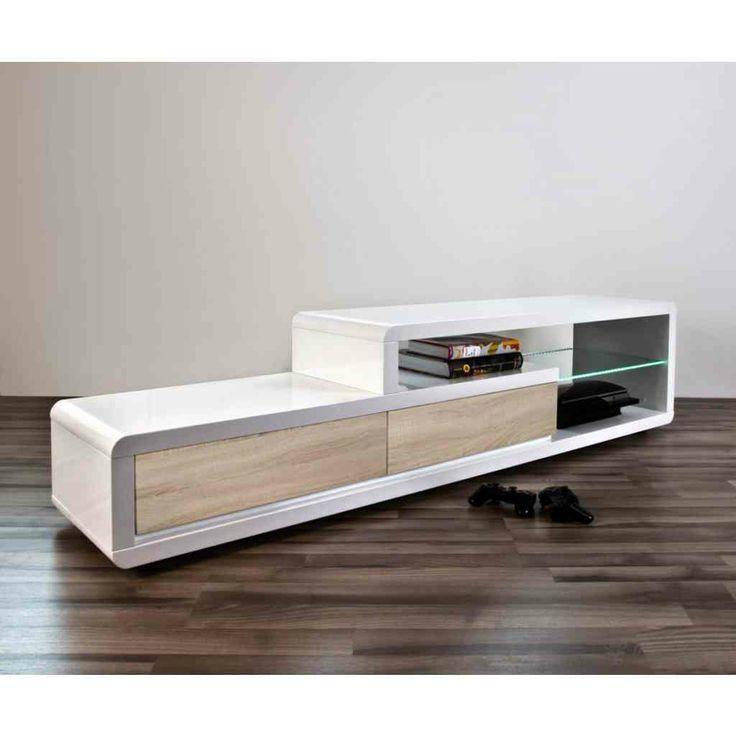 29 best images about tv on pinterest beige living rooms. Black Bedroom Furniture Sets. Home Design Ideas