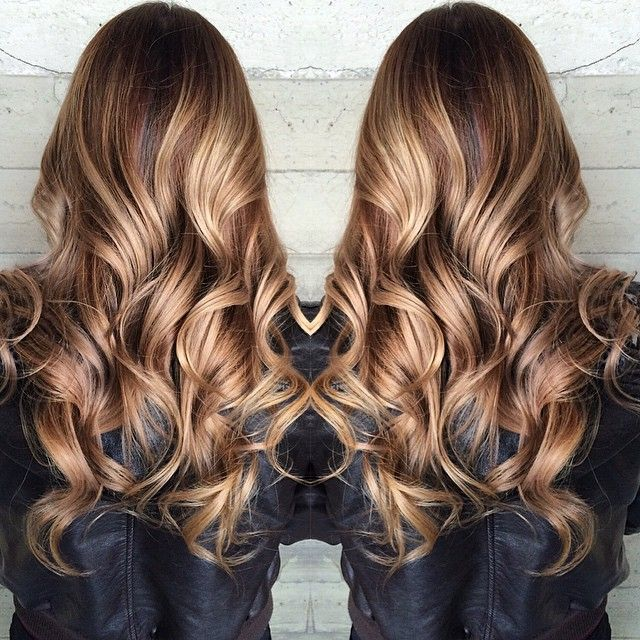 182 best Hair images on Pinterest | Hairstyles, Hair and Hair ideas