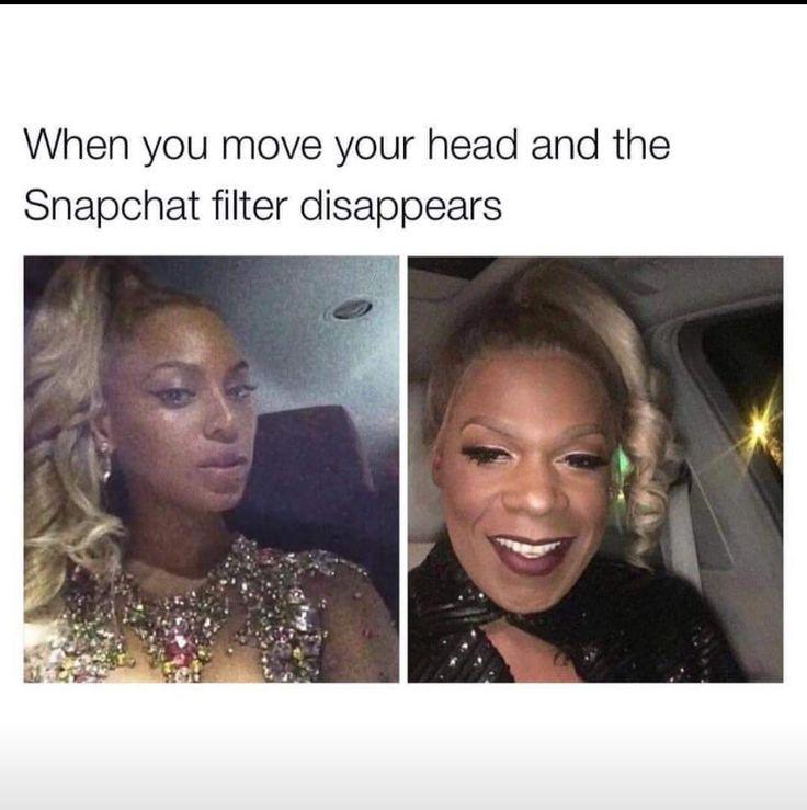 Haha...yeah ❤️ #snapchat #meme #funny