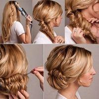 Dance Hairstyles 2011 | Dance Haircuts | Dance Hairstyles 2012 | Long