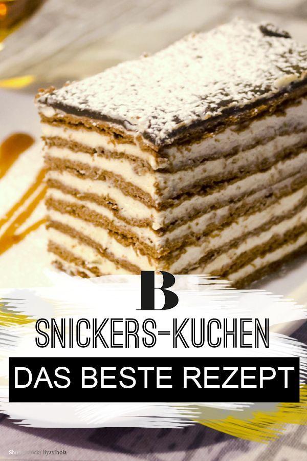 Brigitte Schokokuchen 57 besten chefkoch brigitte bilder auf