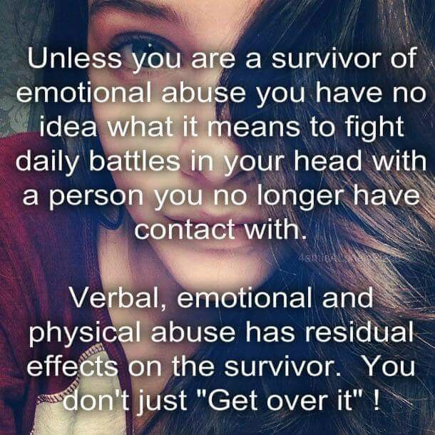 i put this pin in the ebst quote as i wanna soon to be read shared and understood,please really we have never to forget this; Always help the abused people that have not been cannot understand but if u an hearth make an effort and never abandon them thanks much