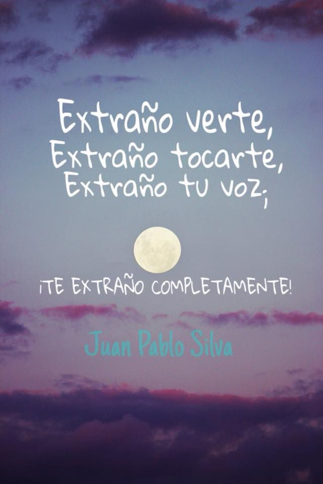 〽️Juan Pablo Silva*