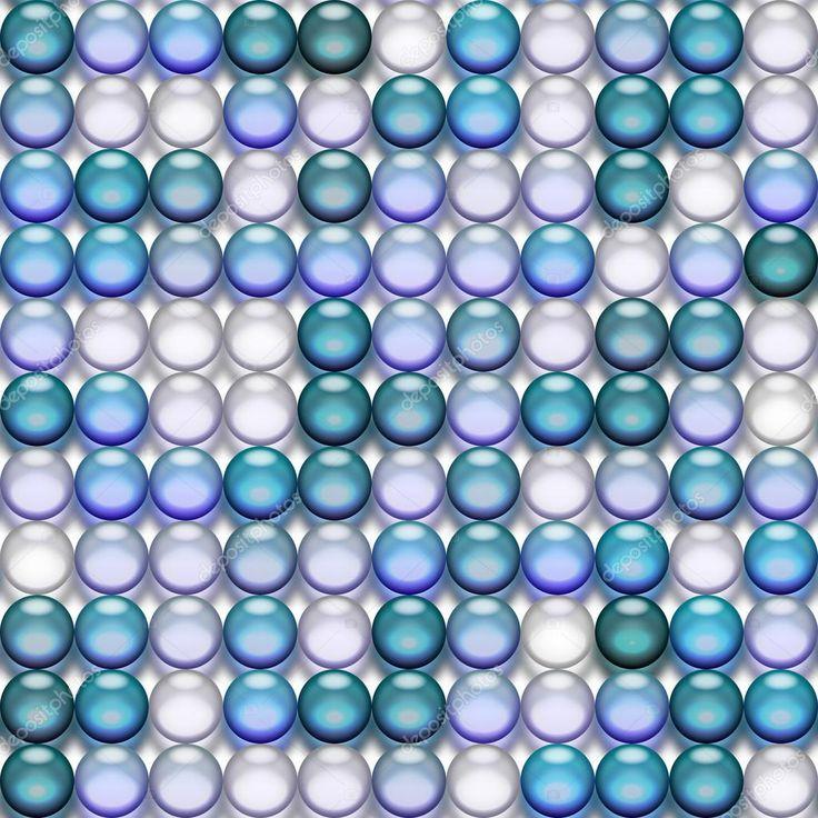 Afbeeldingsresultaat voor blauwe knikkers