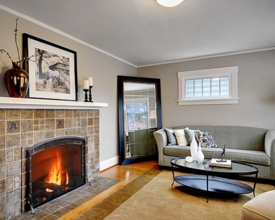 Gray Paint Ideas 17 best sherwin williams agreeable gray images on pinterest | wall