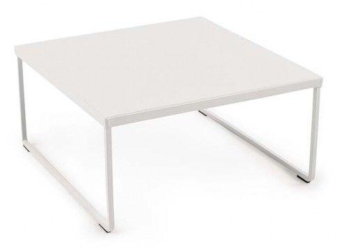 Tanya Desk Riser