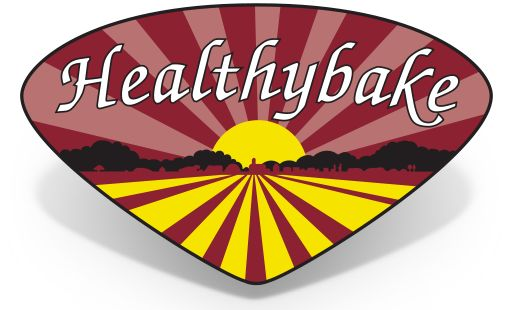 Healthybake is an Australian family owned Company that produces a range of organic healthy breads, both wheat alternative and gluten free that are suitable for people with wheat allergies, diabetes or people wishing to eat healthy and experience different foods. We bake with ancient grains including, spelt, khorasan, oat, millet, barley and rye and more …