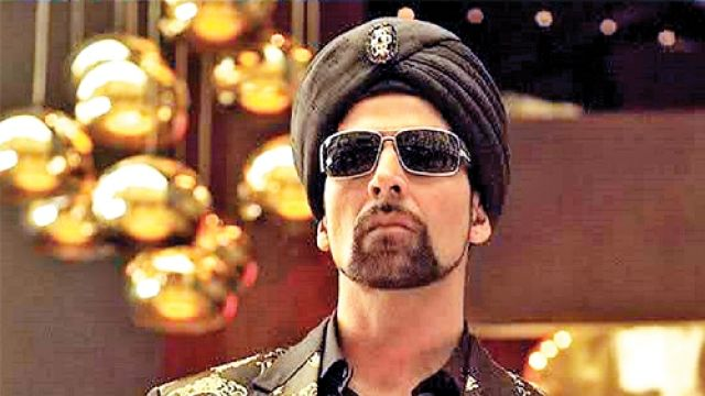 THIS actor to replace Akshay Kumar in the sequel of 'Singh is Kinng' - Daily News & Analysis #757Live
